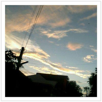 Le sky <3 Photospam Sky