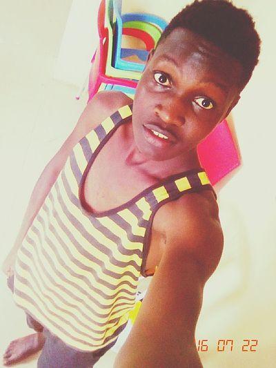 Me Tuei First Eyeem Photo