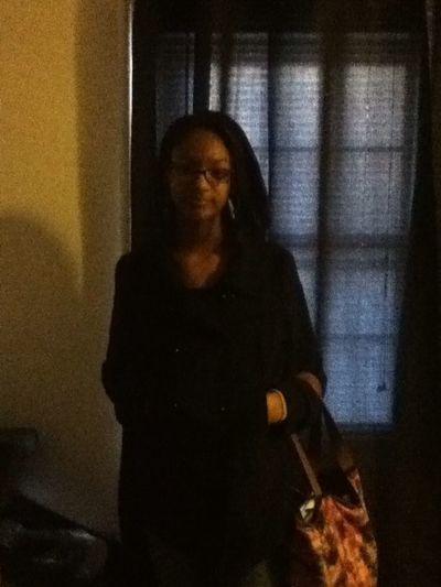 My Sister Trinaty