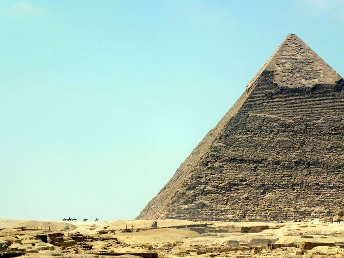 Ancient Ancient