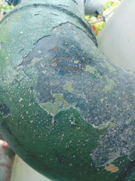 Age-ing Elementsofart ArtApp MR.SHANELAONG Com151