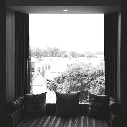 Window Details Textures And Shapes No People Hotel Window IndoorPhotography Blackandwhite