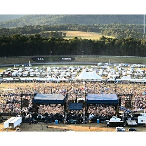 Can it please be September so I can go back to Lockn!? Who else is going to be there this year? Lockn2014 Lockn Locknfestival Musicfestival oakridge oakridgefarm