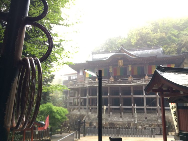 Japan Japan Temple Kyoto Kyoto Temple MUSASHI Temple