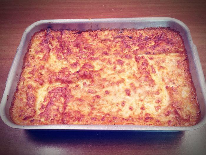 Italian Food Mediterranean Food Food Photography Food <3 Foodpics Lasagna!!!!!