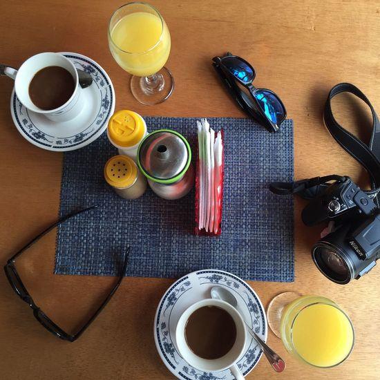 Coffee Travel Photography Travel Foodporn