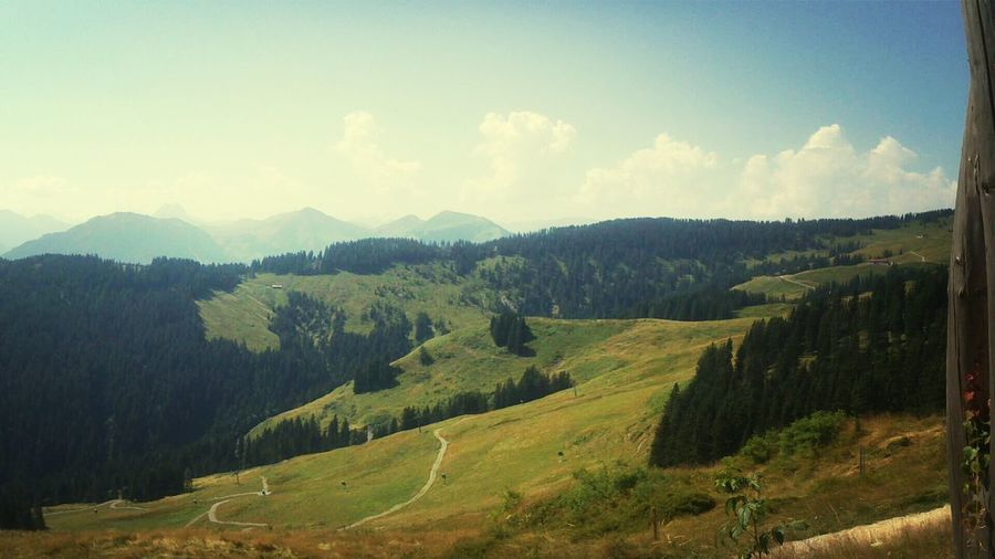 Goodbye Austria :( Amazing Love Goback Love #myboyfriend