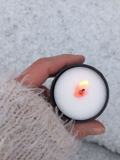 One Person Human Hand Human Body Part Hand Real People Close-up 10 Winter Snow Nature Body Part Toy Lifestyles Finger Warm Clothing Human Finger Day Cold Temperature