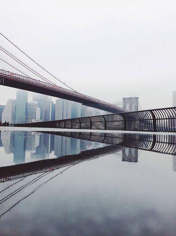 Cityscapes Reflection Streetphotography Eye4photography  EyeEm Bestsellers