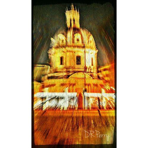 Santissimo Nome di Maria al Foro Traiano Forotraiano Rome Roma Repostromanticitaly Italy Ig_lazio Italia Lazio Amazing Photooftheday Photobydperry Topeuropephoto Discoverglobe Awesome_earthpix Incredible_italy Noidiroma