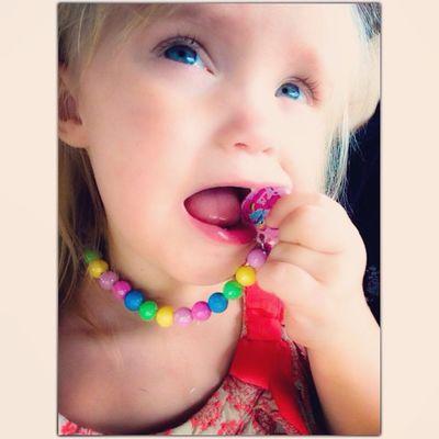Proudant Layla Ig_junior Jj_its_kids ptk_people ig_captures royalsnappingartists kids loves_children aj_ladies rsa_portraits bns_children jj_beautiful_kids ig_kids kidsofinstagram igers_of_wv wv_igers