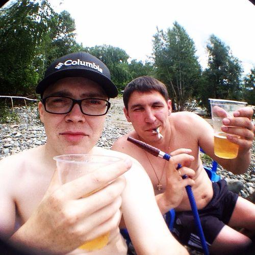 gangsta Popular Photos Self Potrait Altay Selfie