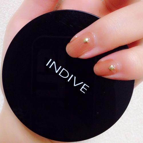 new nail ? Brown Nail Self Self Nail Happy