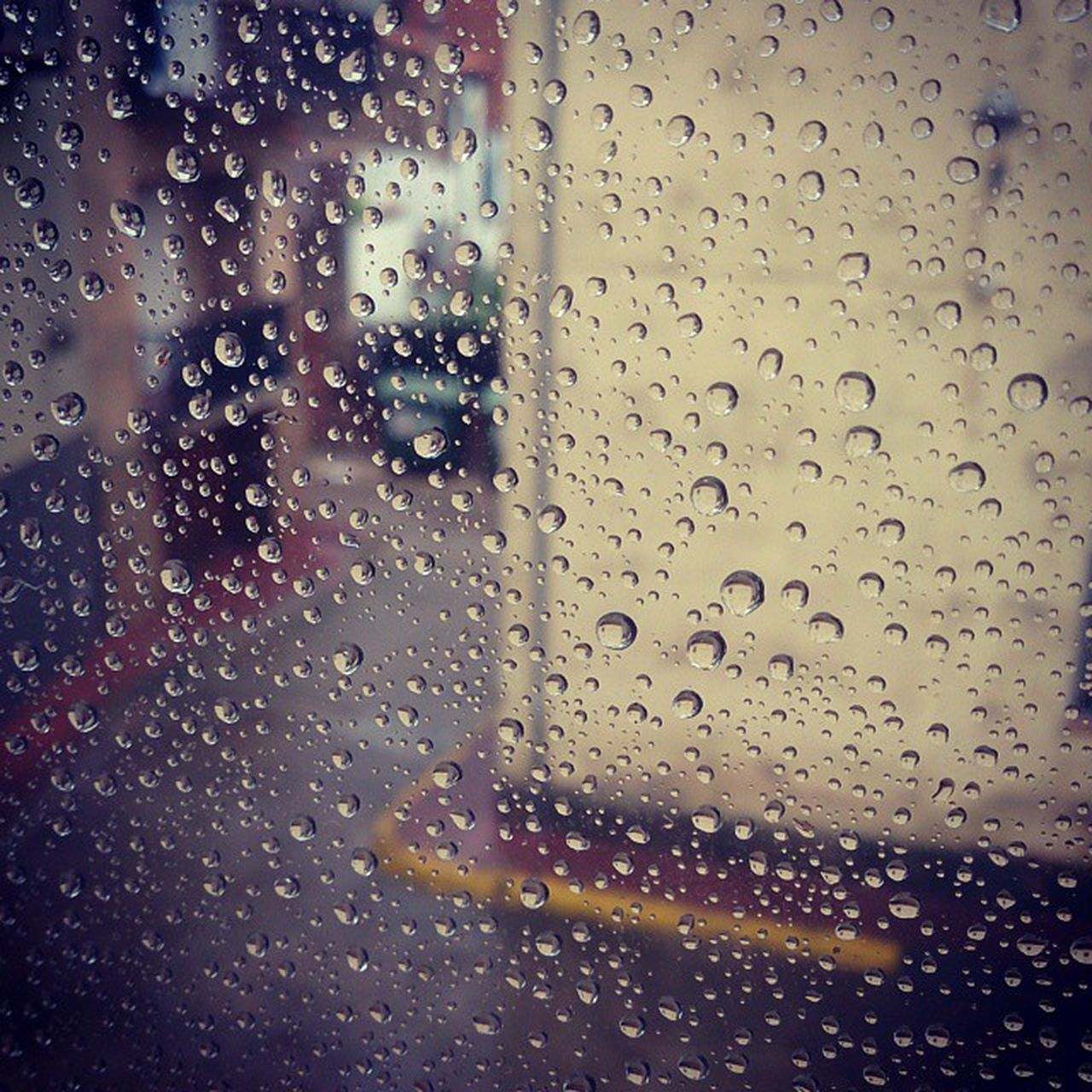window, drop, glass - material, transparent, wet, rain, water, full frame, raindrop, indoors, vehicle interior, no people, glass, backgrounds, rainy season, weather, close-up, droplet, land vehicle, transportation, car, mode of transport, car interior, focus on foreground, built structure, sky, day, architecture, nature, airplane wing