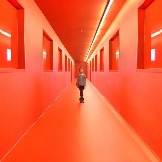 o p u s X First Eyeem Photo Architecture Vanishing Point Beeld En Geluid Dutch Nederland