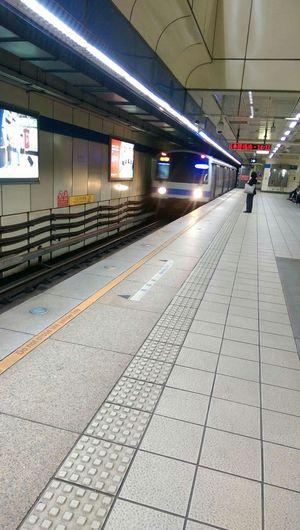 回家狂 立志要當回家狂 以回家狂為傲 我愛回家狂 Taipei NTUB Kate's Daily