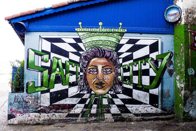 Street art Street Art Streetphoto_color Street Life Art Morocco Reed FaceArts EyeEm Best Shots EyeEm Eyeemphotography