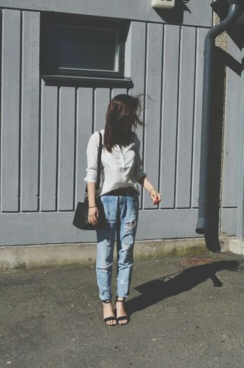 Outfit #OOTD Summeroutfit Whatiwore  Outfitoftheday