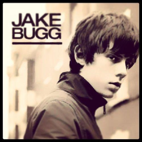 Jake <3 JakeBuggBR