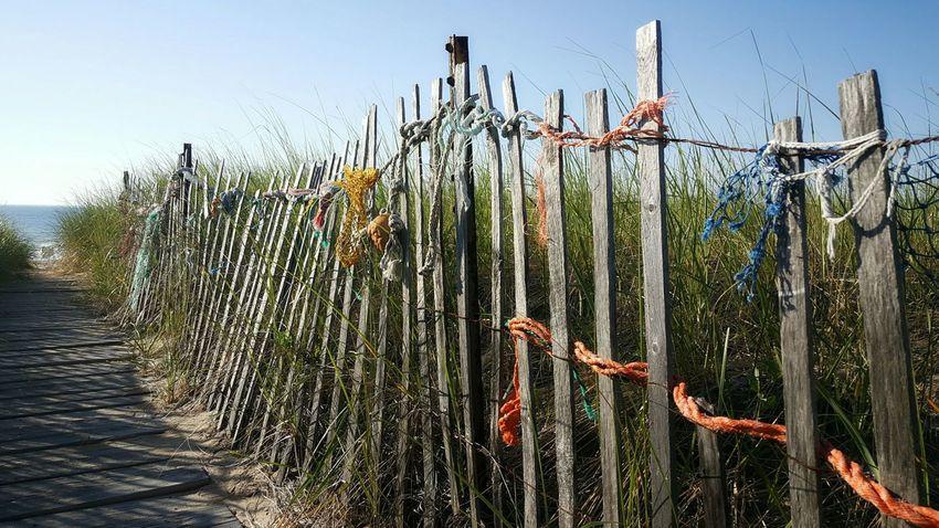 Happy Fourth Of July 🗽 Beach Access Beach Walk Opme⛱ EyeEm Best Shots Maine Photography 🌲