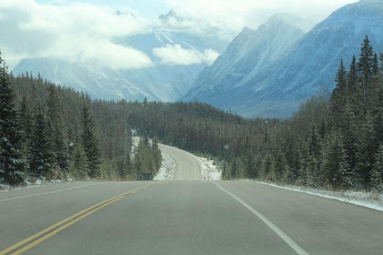 Canada Photos
