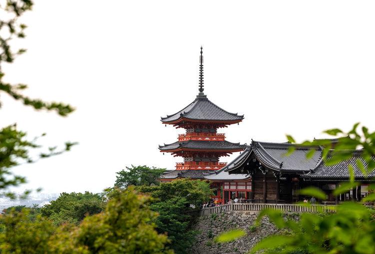 Japan Kyoto The Great Outdoors - 2017 EyeEm Awards The Street Photographer - 2017 EyeEm Awards Travel Travel Destinations Travel Photography