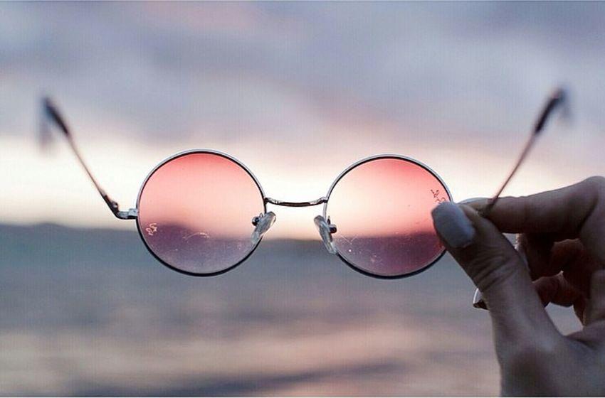 Sunglasses Trendstagram Istanbul Turkey First Eyeem Photo Turkeyphotooftheday Funny Faces Summer ☀ Beautiful View Fashion