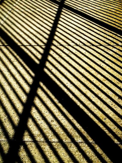Straight Lines Patterns I See Pavement Patterns Shadows & Lights Sun Colors Taking Photos Eyem Best Shots Sun Power Streetphotography Photo Opportunity Angleshot Android Photography On My On My Way