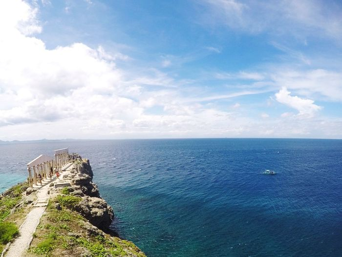 Ruins Adventure Travelphotography Travel Destinations Thegrind Its More Fun In The Philippines People And Places Goprophotography Itchyfeet Travelph