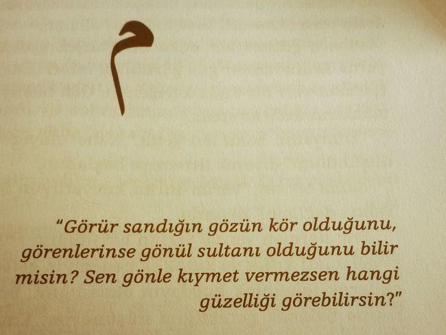 Bursa / Turkey Anatolium Aşkın Gözyaşları Yunusemre Yunus Emre Hayatinrenkleri Hayatakarken