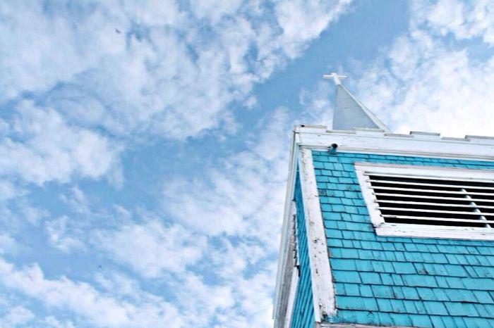 Take Me To Church - Hozier Church Blue Take Me To Church Canon