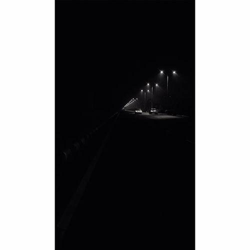 Into the darkness of smoke Diwalijaipur Igersbnw Jaipurdairies Bwoftheday Nyctophile Noiretblanc Noirlovers Bwbeauty Smoke Blancinegre Monochrome Bw_lover Byn Blancoynegro Irox_bw Art Bw_society Nero Blackandwhite Ic_bw_bw Bwstyles_gf Bandw Beautifuljaipur Perfect Nb  noir bw mono bnw monoart