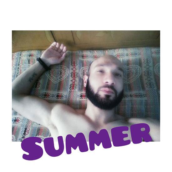 Really it's too hot 🔥 Summer Boys Indian Indoors  Sexyselfie Poland Germany Sweden Dubai Switzerland Selfie ✌ First Eyeem Photo Portrait Single Men