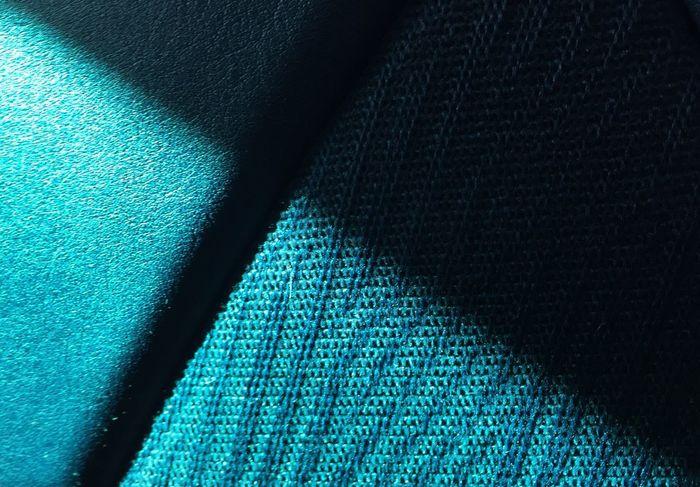 Bmw Textile Fahren Shot On IPhone EyeEmNewHere EyeEmNewHere