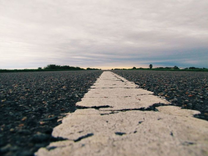 The Way Forward Surface Level Sky Transportation Diminishing Perspective Road Day Railroad Track Outdoors Asphalt No People Landscape Cloud - Sky Nature Close-up The Great Outdoors - 2017 EyeEm Awards Neighborhood Map The Architect - 2017 EyeEm Awards Let's Go. Together. A New Perspective On Life