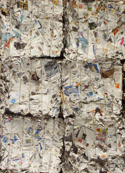 Backgrounds Close-up Cut Of Newspaper Day Full Frame Heap Of News News Newspaper Newsprint No People Old Newspaper Old Newspapers Old Paper Outdoors Paper Papers Pile Of Newspapers Pile Of Papers Press Recycle Recycled Recycled Materials Scrap Paper Used Paper Waste Paper