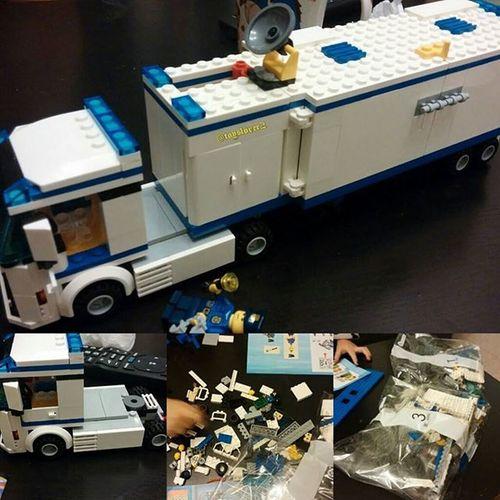 樂高 好正 Tagsforlikes Like4like Picoftheday Instadaily Legocitylife Legomania Instalego Legoworld Legomoc Legogram Love Legobrick Legos Liker Legofan Legocity Legotime Legotruck Bestoftheday Brick Legofun ShoutOut cool lovelego lovely legocollector legocommunity