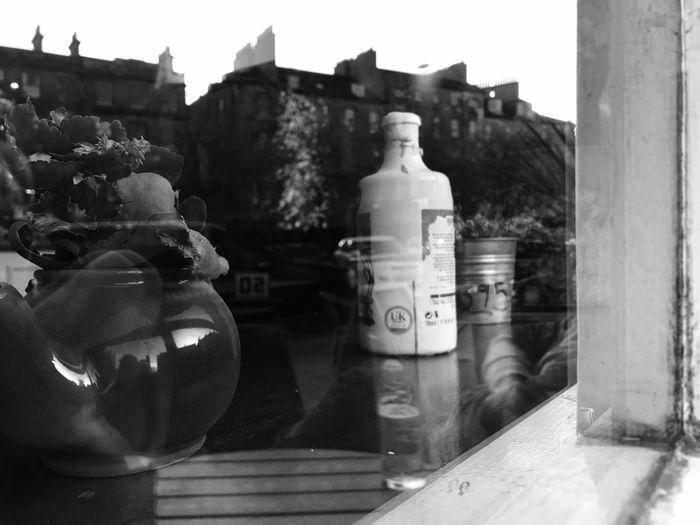 Human Representation No People Statue Sculpture Day Indoors  Building Exterior Close-up Sky Reflection Scotland Scottish Flowers Tea Teapot Edinburgh The Street Photographer - 2017 EyeEm Awards