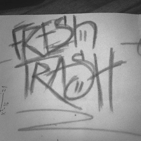 is it fresh enough? ;D