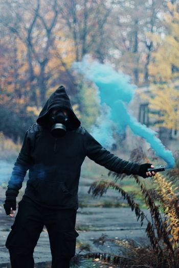 Tree Riot Men