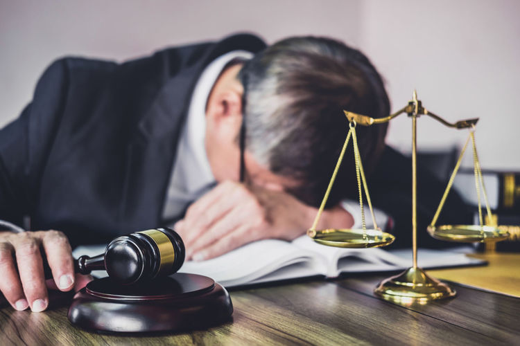 Men Holding Business Occupation Hand Time Business Person Clothing Advocate Attorney Magistrate Notary Counselor Fairness Barrister Gavel Balance Justice Judge Judgement Law Lawyer Legal Legislation Verdict Inheritance Jurisprudence Lawsuit Courtroom Solicitor