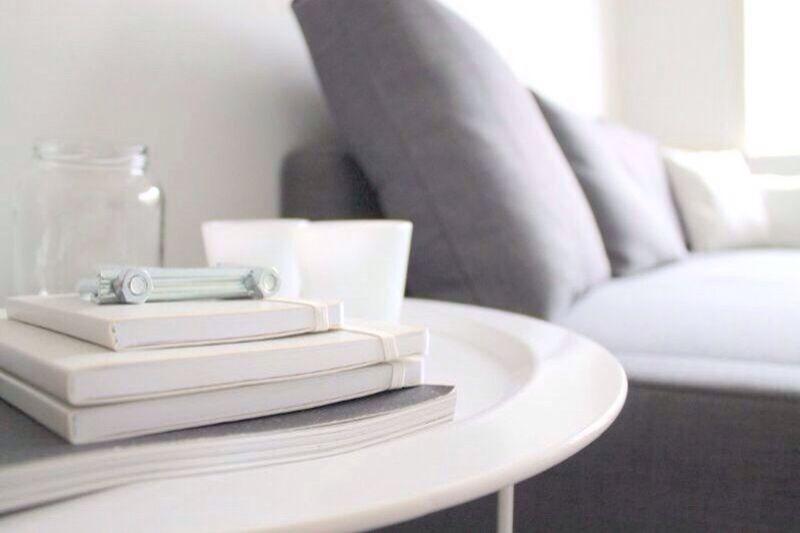 Minimlism Interieur Design Books