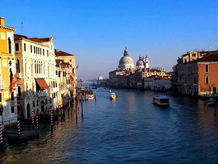 Venice Italy Urbanphotography Water Canal Urban Urban Landscape Urban Life