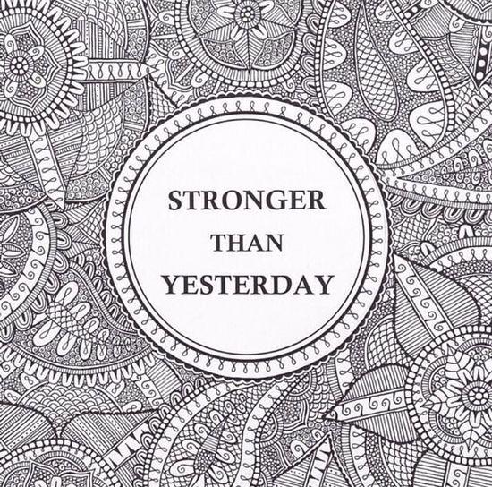 Attitude 😚