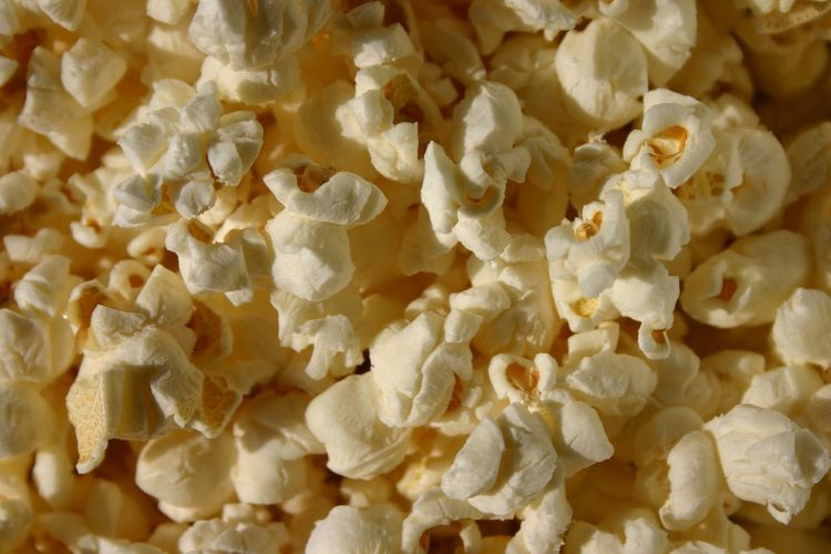Food Popcorns Popcorn Colors Snack Vegan Eat Close Up Photography Close Up Food Typical Food Foodphotography Food Close—up