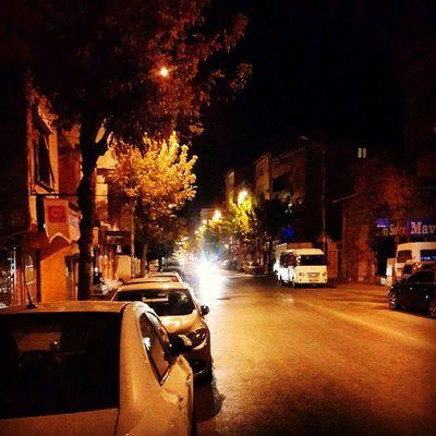 Street Reyhancaddesi Ye şilova Gecegeceneyibekliyoruz ?