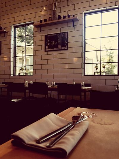 The places you've been The things you have learned They sit with you so beautifully - KT Tunstall Nashville Germantown Butchertownhall BTH