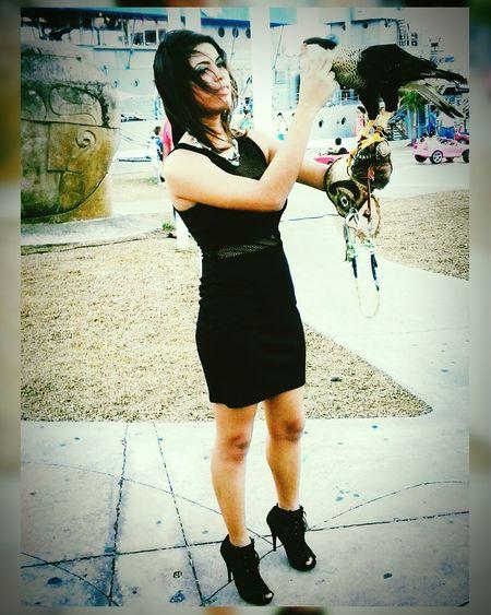 My Photography. ❤ Sesion 📷 Fotografica 💖 Click Click 📷📷📷 Boca Del Rio Veracruz Veracruz, México