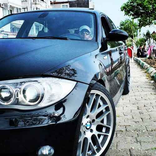 Bmw Mpower MyCar GSI 1 .202 .0225Hp