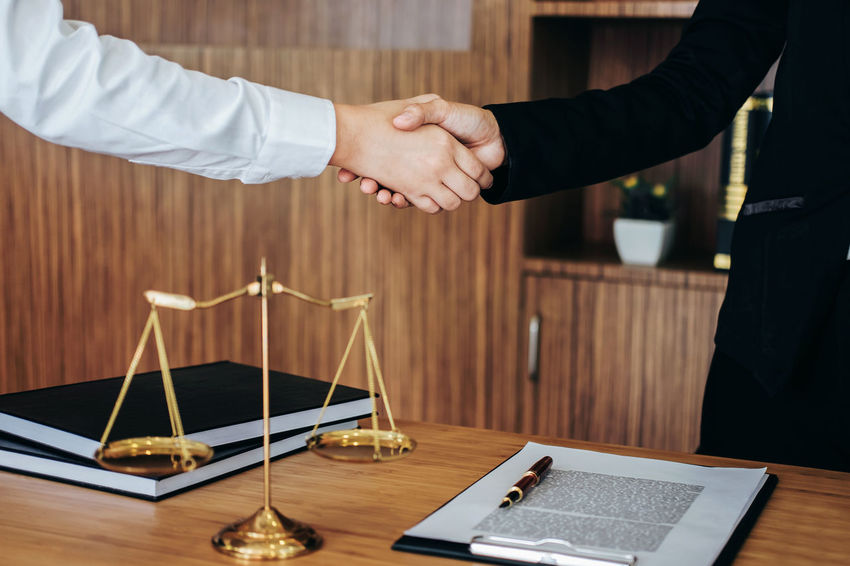 Human Hand Two People Communication Hand Indoors  Handshake Business Connection Adult Cooperation Wood - Material People Meeting Coworker Shaking Hands Collaboration Counselor Fairness Barrister Gavel Balance Judgement Lawyer Legislation Verdict
